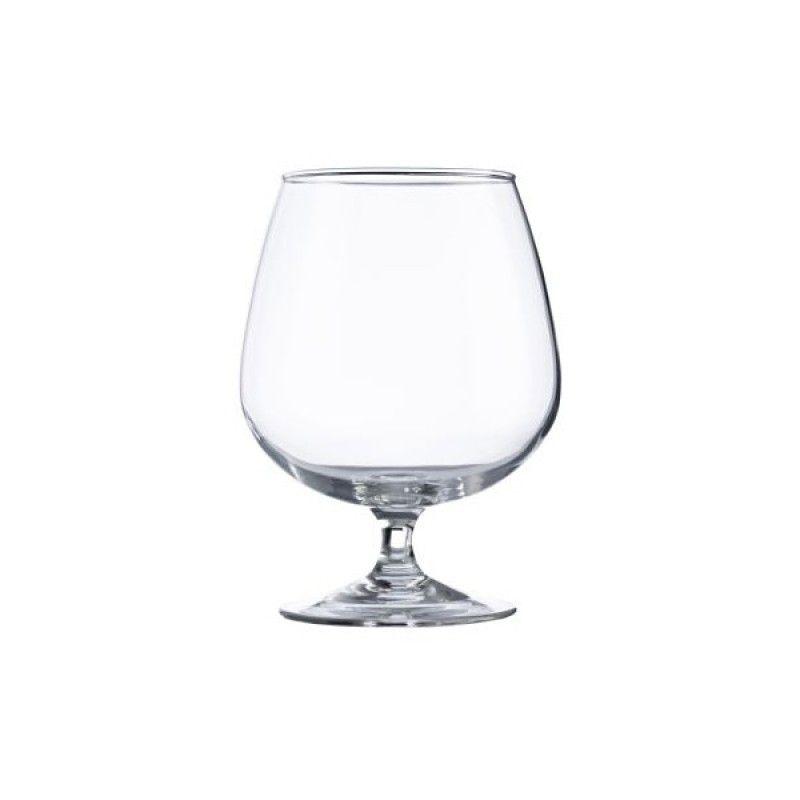 Calice Cognac 76cl V074640