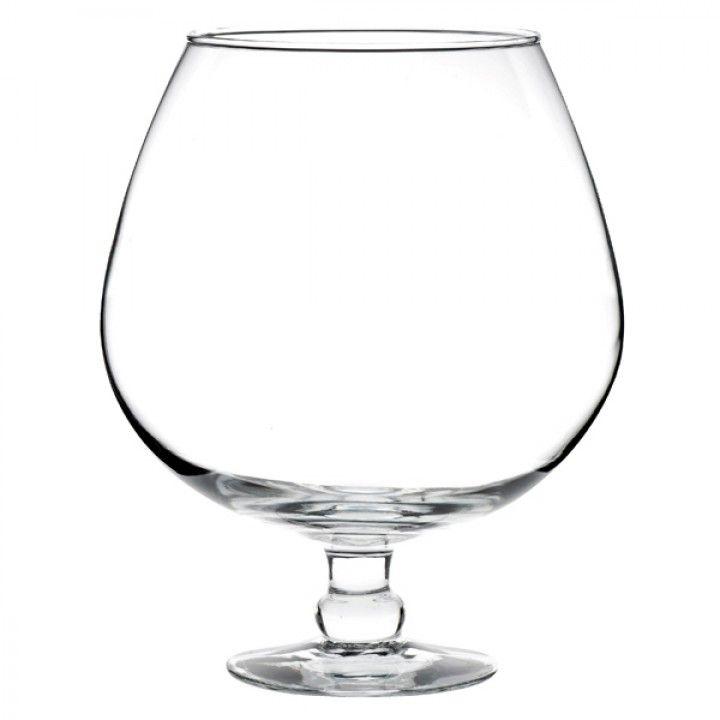 Calice Brandy 7,5l 2251 Selene