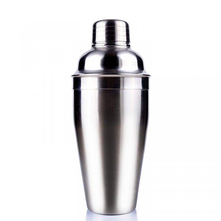 Shaker 750ml 196/2
