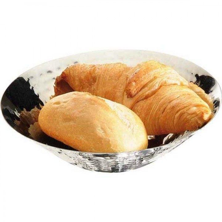 Cesto do pão 30277