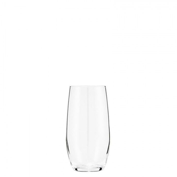 AURA GLASS 3695/36