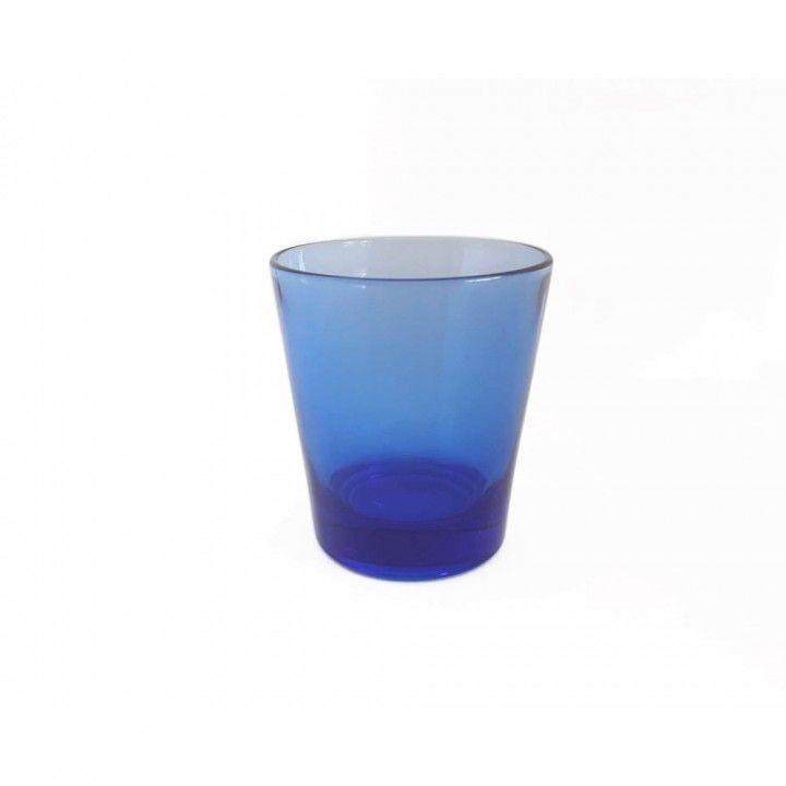 Copo 2018/22 9015 Diplomata Azul