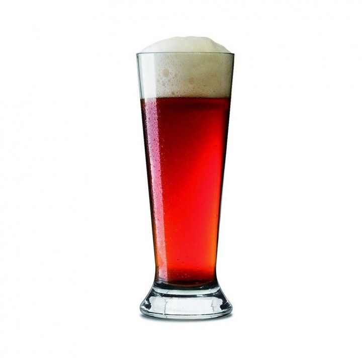 Copo Cerveja Principe Liso 3163VCP25