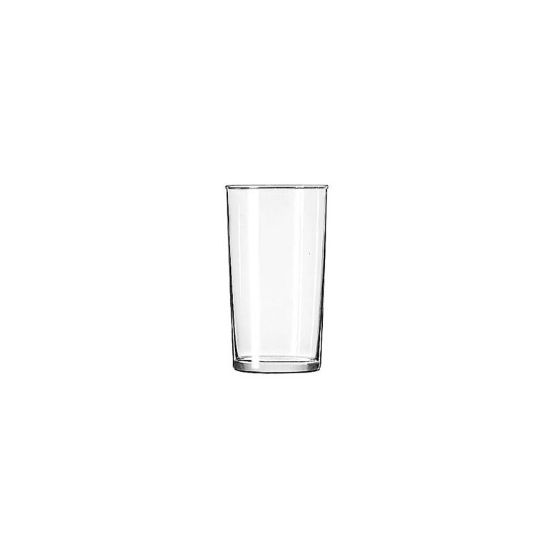 Copo Bar Water 28cl 3237VCP28