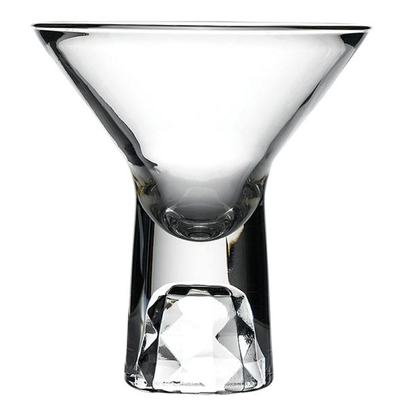 Calice 13cl Shorty Martini 2779