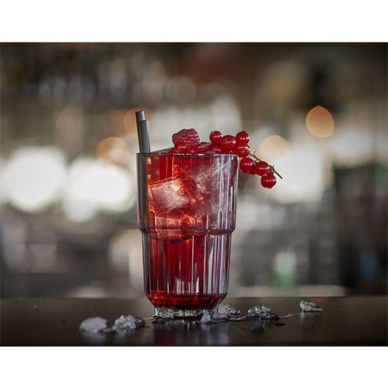 Copo 41cl Linq Beverage 28547/4