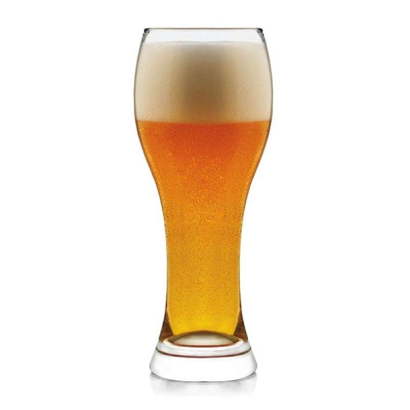 Copo Cerveja Giant 68cl 1611