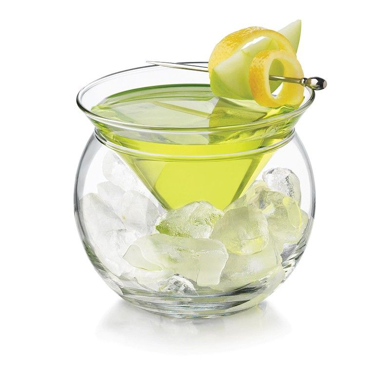 Calice Martini Chiller R910568d