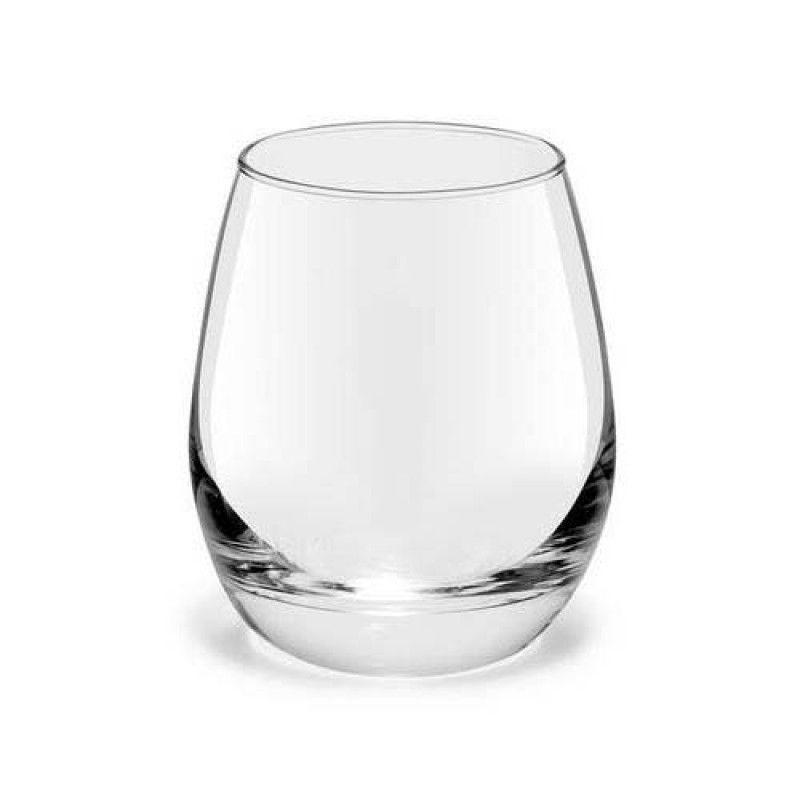 Copo 33cl 3540/33 Spirit du vin