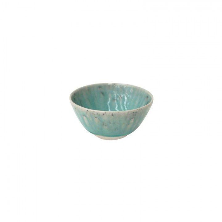 Soup/cereal bowl 14CM Madeira Blue