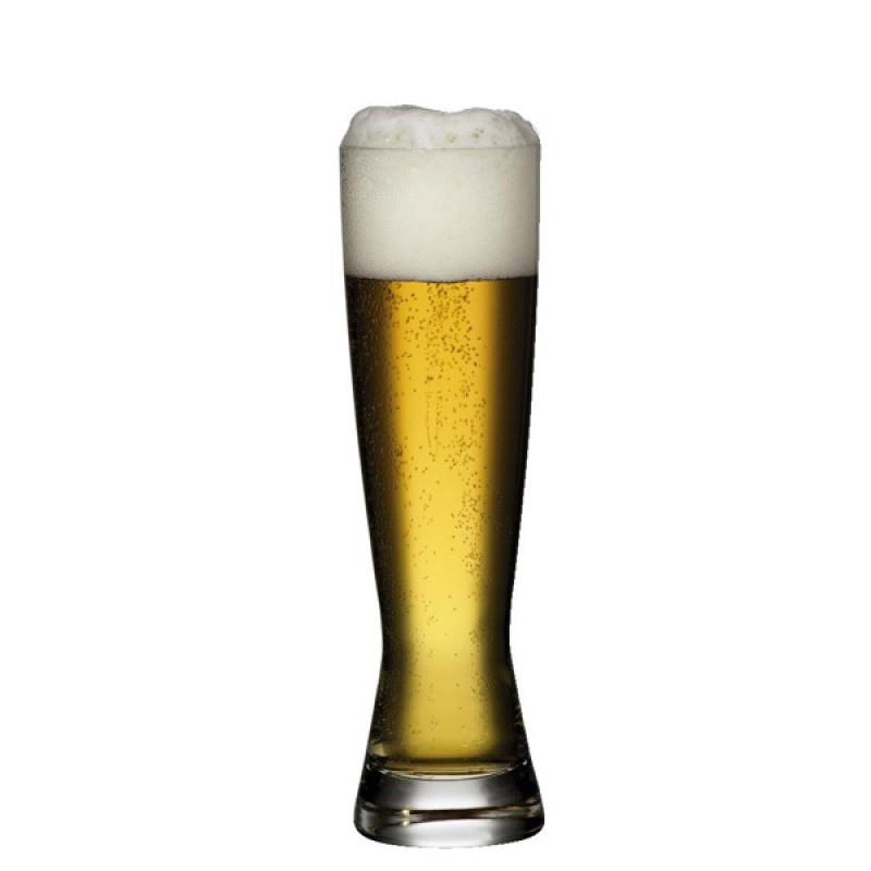 WHITE WINE GLASS 38CL HYBRID 4328001