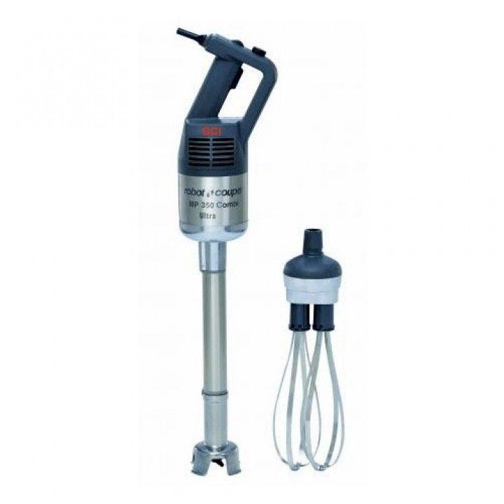 Triturador Mp350 Combi Ultra 34860