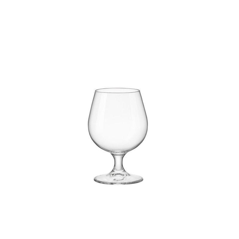 Calice Cognac 53cl Perfume H2y