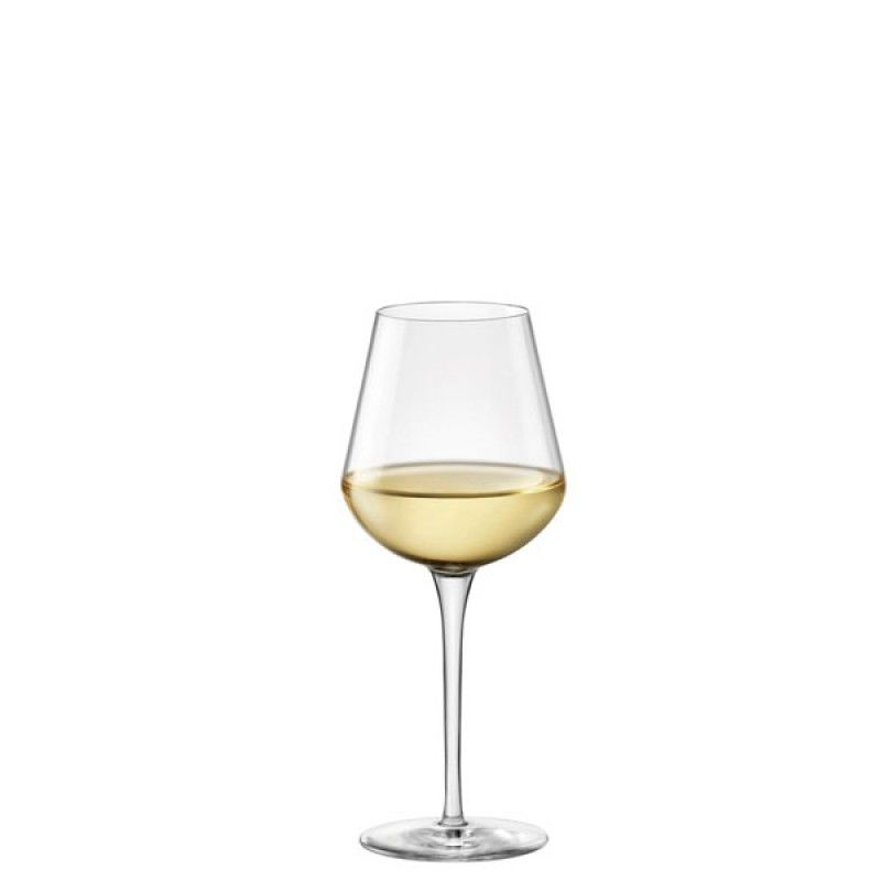 GLASS CUP 38CL INALTO UNO