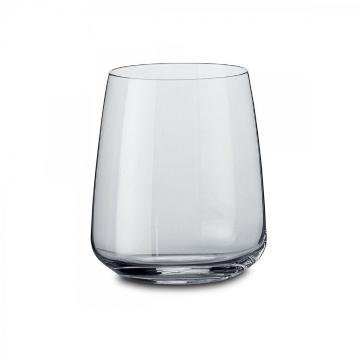 NEXO GLASS 36CL