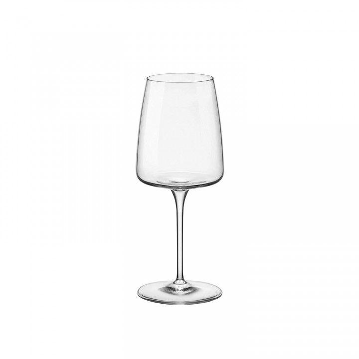 WHITE WINE GLASS NEXO 28CL