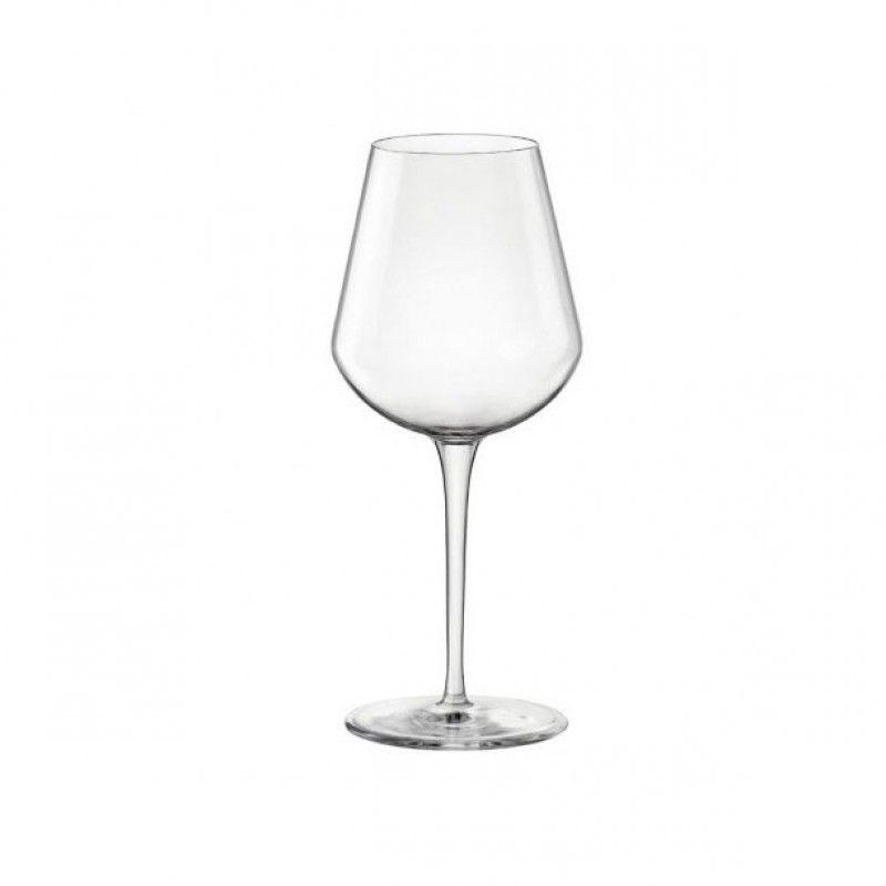 GLASS 47CL INALTO