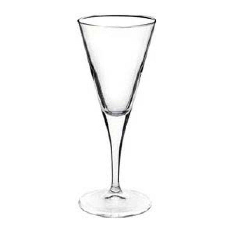 Calice Vinho Ypsilon