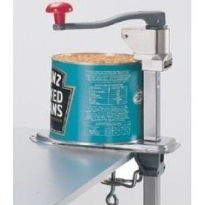 INUSTRIAL CAN OPENER 75CM 3-007