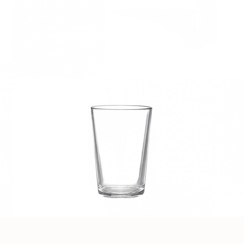 Copo Bar Water 20cl 3237VCP20