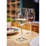 Calice 25 Vin Blanc Cabernet