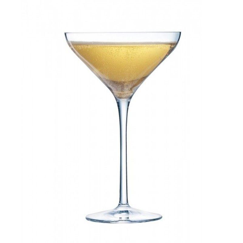Calice 21cl New Martini C&S