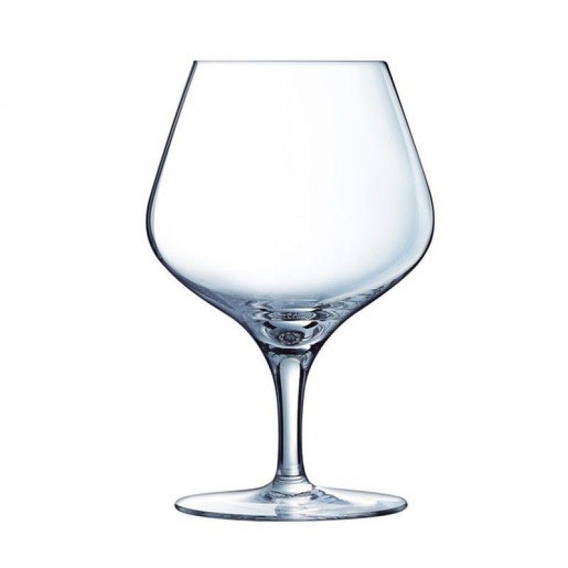 Calice Cognac 45cl Sublym C&S
