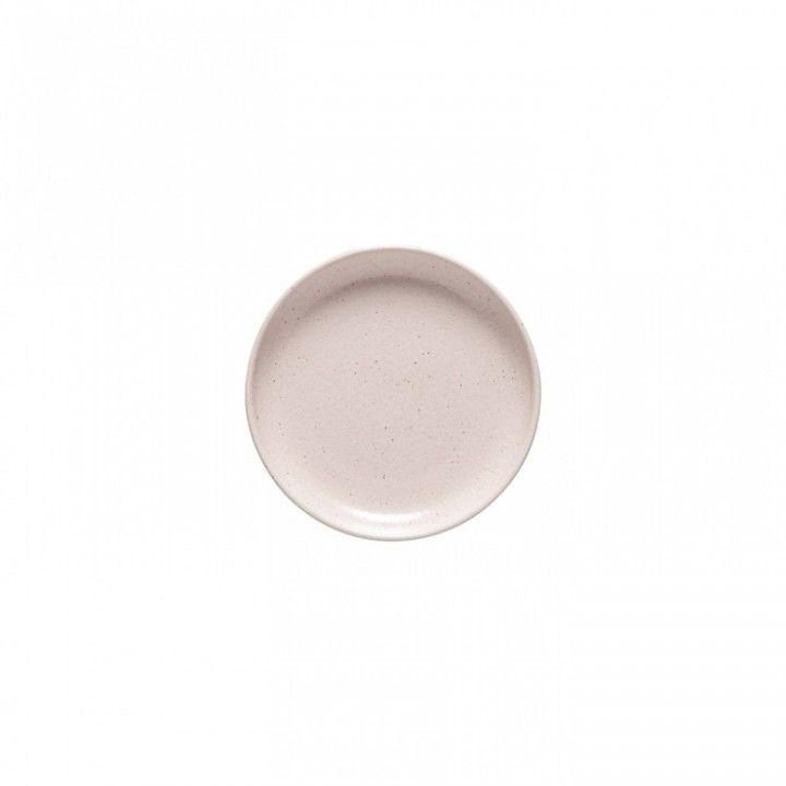 Prato Pao 16cm Marshmallow Pacifica
