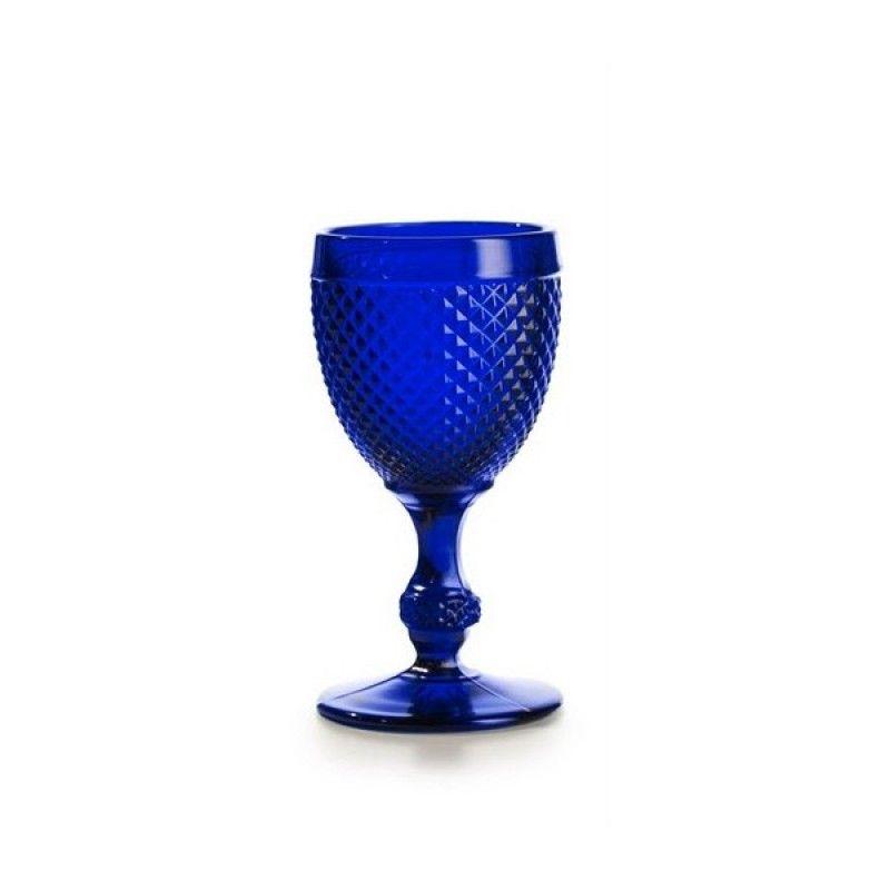 Calice Azul 83(Cobalto) 3043/1
