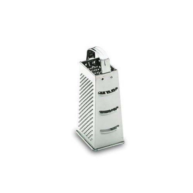 FOUR SIDED GRATER 23CMS 60305