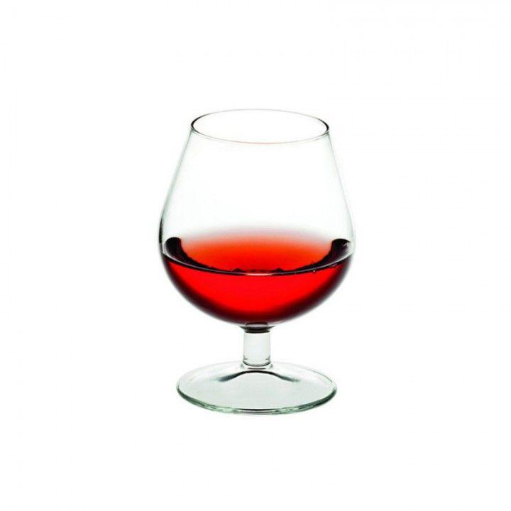 Calice Cognac 25cl Charante 440056