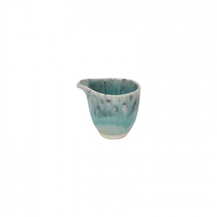 Mini jug/creamer 15CL BLUE